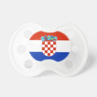 Kroatien Bebis Napp