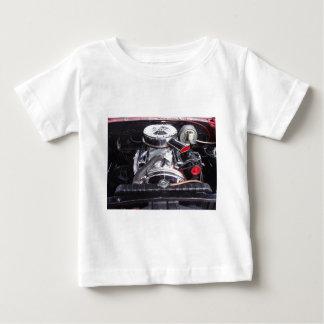 kromimpalamotor 1960 tee shirt