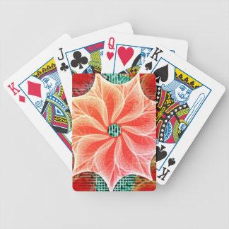 Kronakorall Spelkort