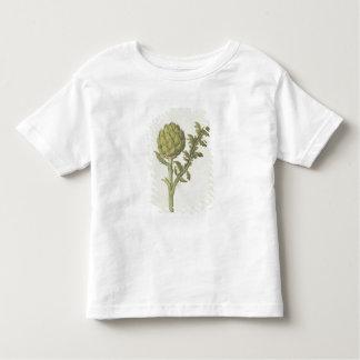 Kronärtskocka: Cynarascolymus, c.1568 T Shirt