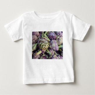 Kronärtskockor T-shirts
