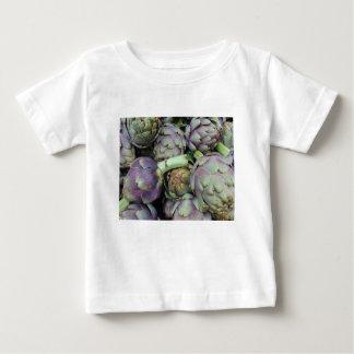 Kronärtskockor Tee Shirt