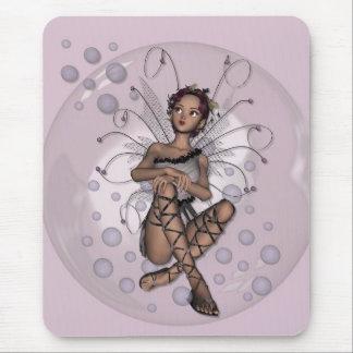 KRW bubblar fe Musmatta