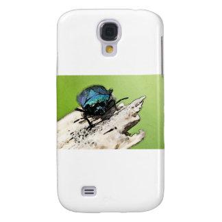 Kryp Galaxy S4 Fodral