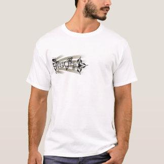 Kryssningen T Shirts