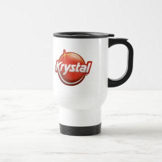 Krystal ny logotyp resemugg