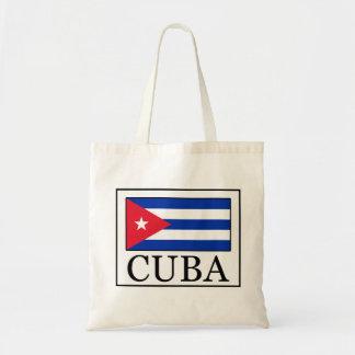 Kuba Tygkasse
