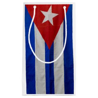 Kubalandflagga