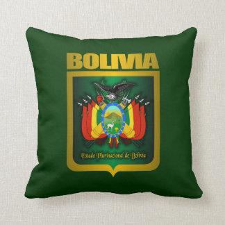 """""""Kudder Bolivia guld"""" Kudde"""