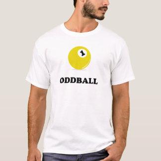 Kuf T Shirt