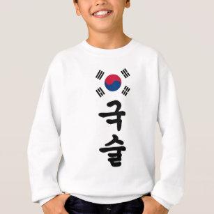 Stor kuk Tshirt