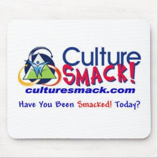Kultur smiskar Zazzle Musmatta