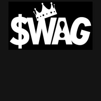 Swag Tröjor