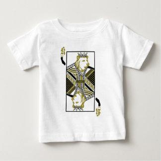 Kung av calien t-shirt