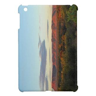 Kungar kanjon, Australien iPad Mini Mobil Skydd