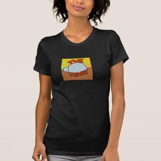 Kupolerna Tshirts