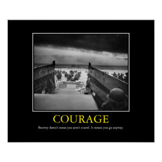 Kurage -- D-dagtryck Poster