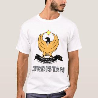 kurdEmblem Tee Shirt