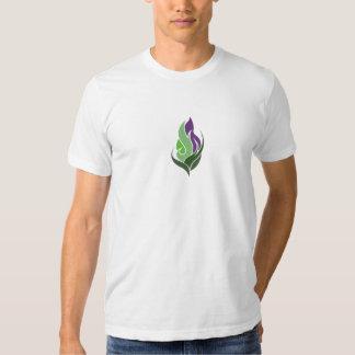 KushBud T-shirts