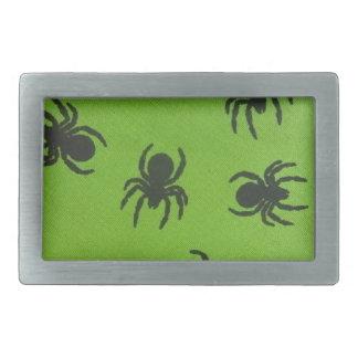 Kusliga spindlar