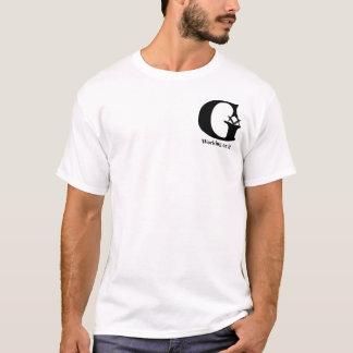 kvadrera och commpass, freemason, masonic t shirts