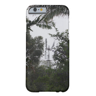 KVARN LANTLIGA AUSTRALIEN BARELY THERE iPhone 6 FODRAL