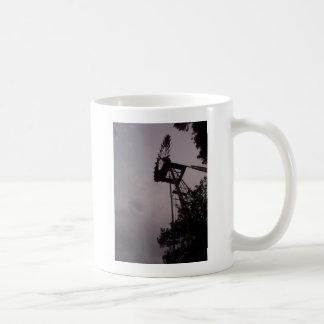 kvarn photo.jpg kaffemugg