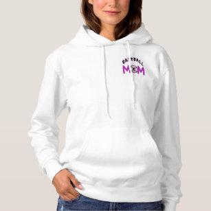 Kvinna jackor för personlig för dräkt för