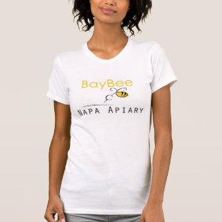 Kvinna Jersey för bra för amerikandräkt T-tröja Tee