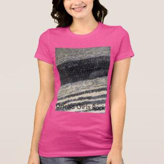 Kvinna utslagsplatsskjorta för utomhus- kvinnor t shirts