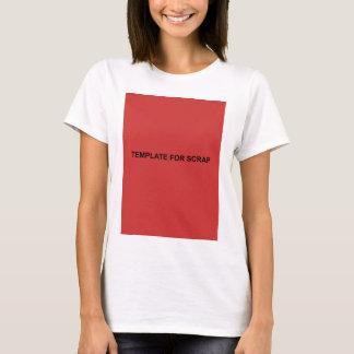 kvinnlig t-skjorta t shirts