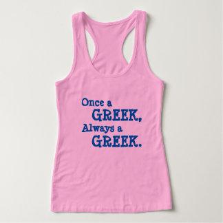 Kvinnoföreningskjorta T Shirts