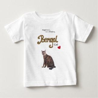 kvittra bengal cat.png tröja