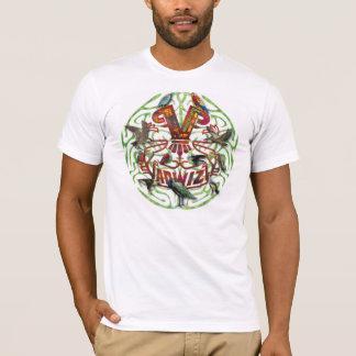 Kvittra Vanwizle T Shirts
