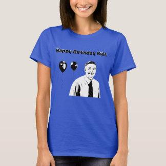 Kyles B-dag skjorta Tee Shirt