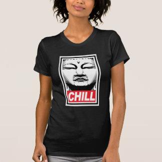 Kyliga Buddha T Shirt