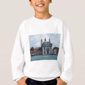 Kyrka av San Giorgio Maggiore Tee Shirt