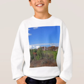 Kyrka-Berg IMG_4442.jpg Tee Shirts