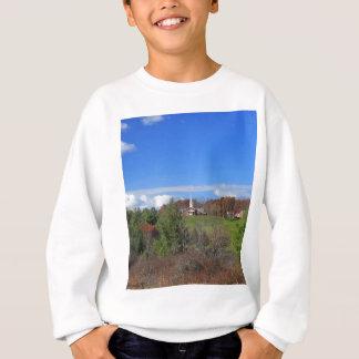 Kyrka-Berg IMG_4442.jpg Tshirts
