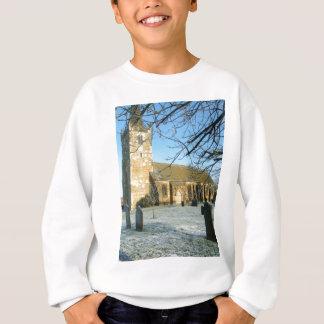 Kyrka för St. Catherines T Shirts