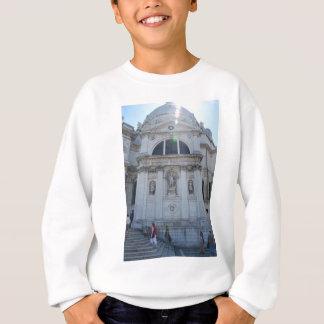 Kyrka T-shirt