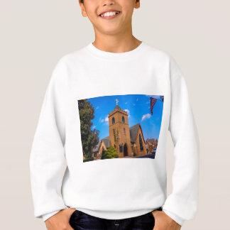 Kyrka T-shirts