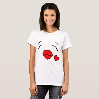 Kyss! T Shirt