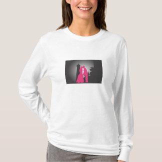 Kyss T Shirt