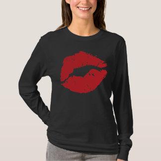Kyss Tshirts
