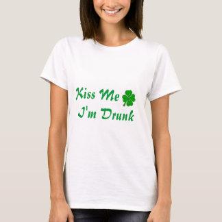 Kyssa mig tröjor