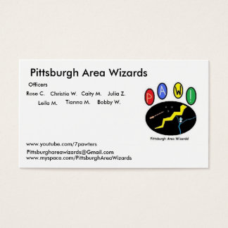 l_c163ae14e50ed6bb7865be77cfd84a52 Pittsburgh… Visitkort