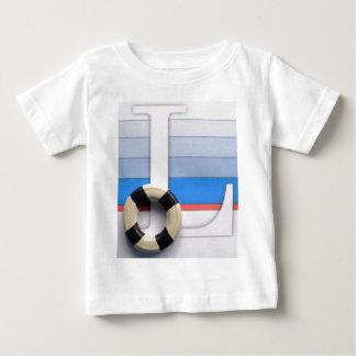 l.jpg t-shirt