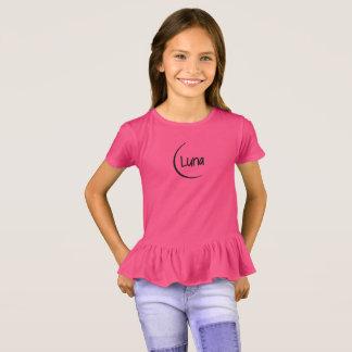 La Luna Tee Shirts