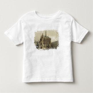 La Sainte Chapelle, Paris T-shirt